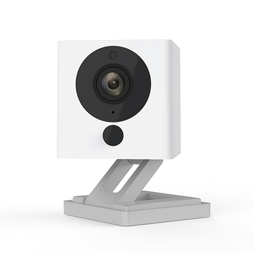 $20 WyzeCam Challenges Nest Cam- Check out how