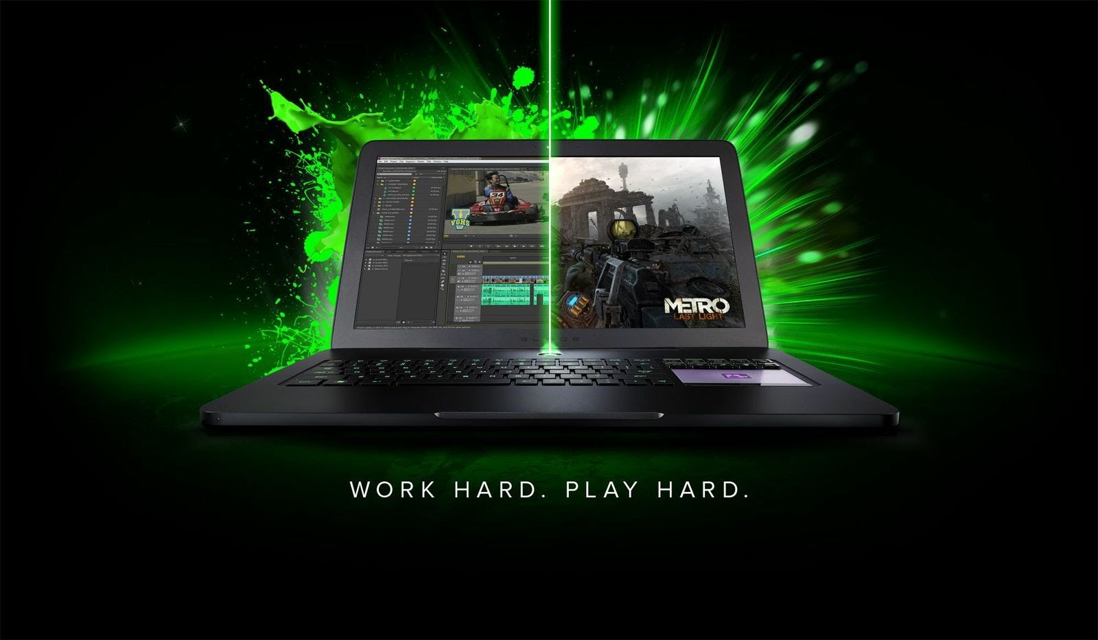 Tips to Consider While Buying a New Laptop / Netbook / Ultrabook.