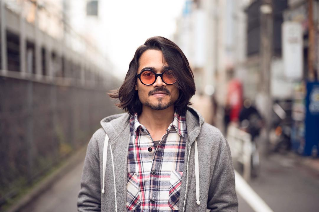 Bhuvan Bam Biography : Know All about the Famous Youtuber and Viner, BB KI VINES